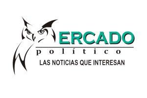 Mercado Político